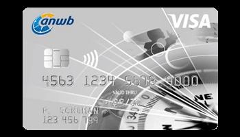 ANWB-Silver-Card