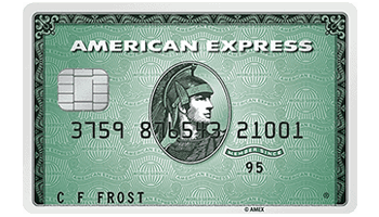American-express-creditcard-png
