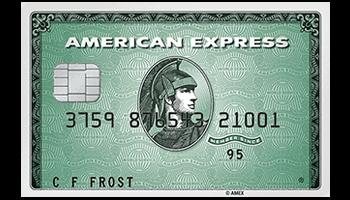 American-express-creditcard-png
