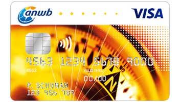 anwb-creditcard-aanvragen