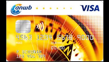 anwb-creditcard-png
