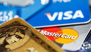 creditcard-vergelijken-aanvragen
