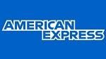 creditcard-vergelijken-american-express