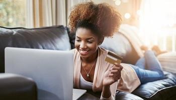 creditcard-vergelijken-gratis