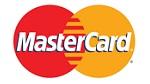 creditcard-vergelijken-mastercard