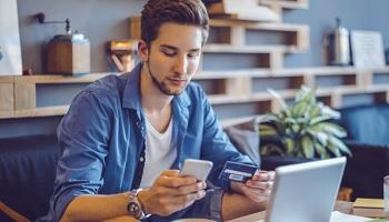 creditcard-vergelijken-prepaid