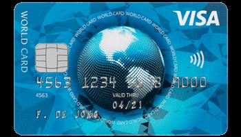 creditcards-afbeeldingen