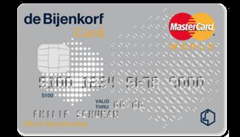 de-bijenkorf-creditcard-png