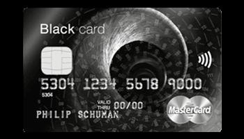 mastercard-black
