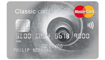 mastercard-creditcard-aanvragen