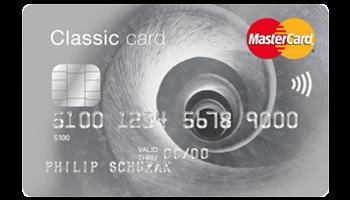 mastercard-png