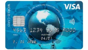 visa-creditcard-aanvragen2