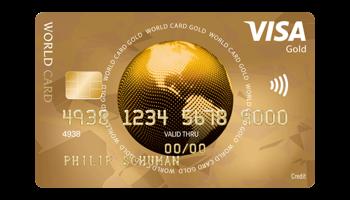visa-world-card-gold-vergelijken