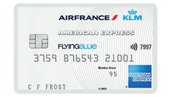 American-express-entry
