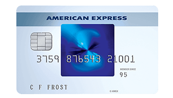 american-express-blue-card