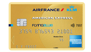 flying-blue-gold-card