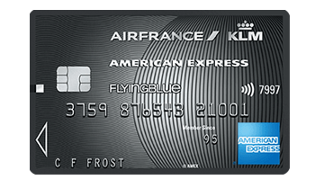 flying-blue-platinum-card