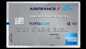 flying-blue-silver-card