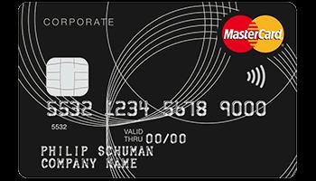 mastercard-corporate