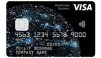 visa-world-card-business