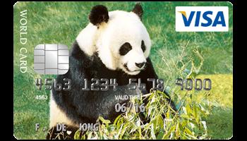 visa-world-panda-card